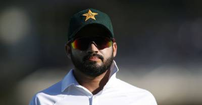 Pakistan cricket Headcoach Misbahul Huq gives few surprises to Nation