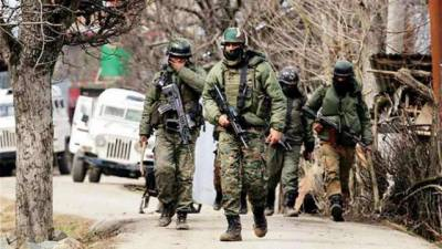 To Counter ISI, India setup RAW Joint Counter Operation Centre near Pakistan border