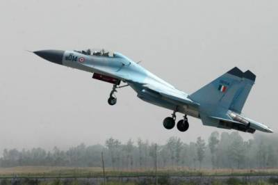 Indian Air Force adds yet another lethal weapon in its arsenal against PAF