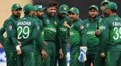 Pakistan Cricket Board gives a worst blow to the national team players