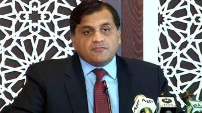 Pakistan foreign office breaks silence over Kartarpur Corridor agreement with India