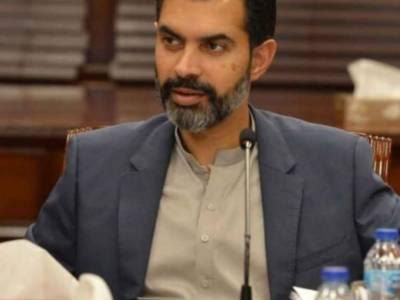 SBP Governor Raza Baqir unveiled the unprecedented economic success of PTI government