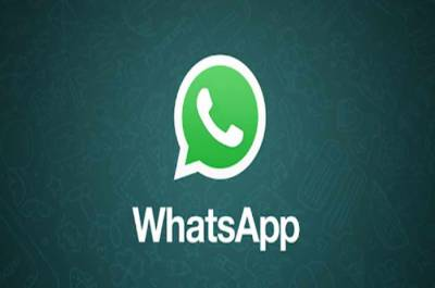 WhatsApp roles out a new exciting feature for it's users