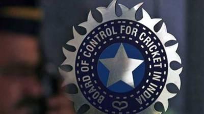 BCCI announces India's squad for Bangladesh series, New Captain announced