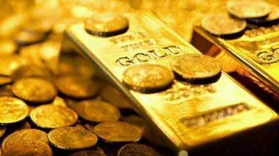 FIA and FBR to launch inquiry against illegal gold trade worth billions in Pakistan
