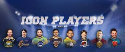 Huge blow to T10 international league: Only two Pakistani top players to participate