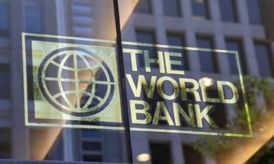 In a big economic achievement, Pakistan ranked among top 10 countries by WB for most improved business climate