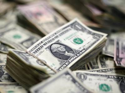 In signs of Recovery, Pakistan Rupee stabilises against US dollar and other international currencies
