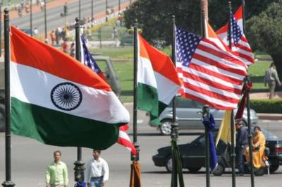 Irked India gives disgusting response over US snub over Occupied Kashmir