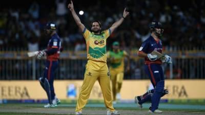 Pakistan Cricket Board bans national team players