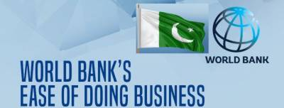 Pakistan economy bounces back due difficult decisions taken by PTI government