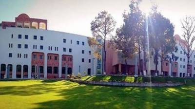 Pakistan strongly responds over US Congress committee efforts against India over Occupied Kashmir