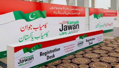 PM Kamyab Jawan Program: Interest free loans criteria revealed by federal government