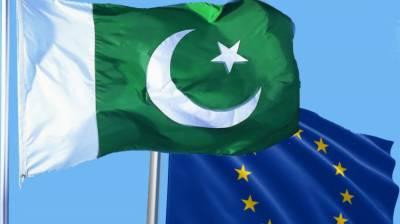 European Union makes a big joint venture offer to Pakistan