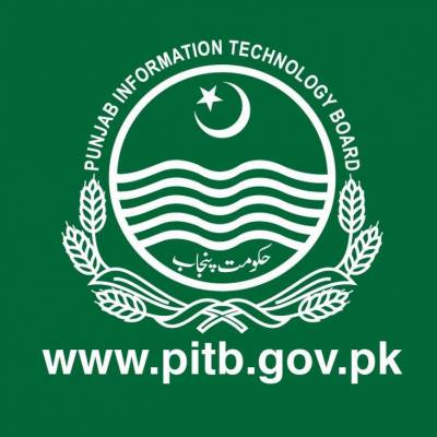 Pakistan government exclusive technological initiative paved way for massive improvement in World Bank EODB Rankings