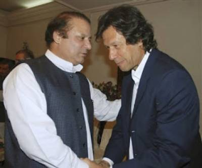PM Imran Khan takes yet another goodwill initiative for former PM Nawaz Sharif