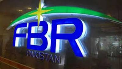 FBR Chairman issues strict instructions to staff over mingling with businessmen