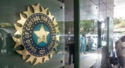 Indian BCCI to face a worst setback after refusing to host Pakistan