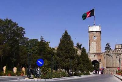 New developments reported in Afghanistan endgame peace talks