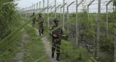 Pakistan India heading towards limited military conflict, Russian media Report makes startling facts