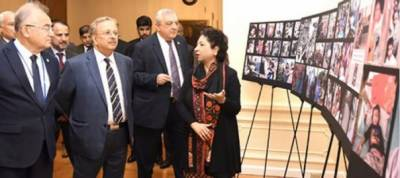 Pakistan's successful diplomacy at United Nations over Occupied Kashmir