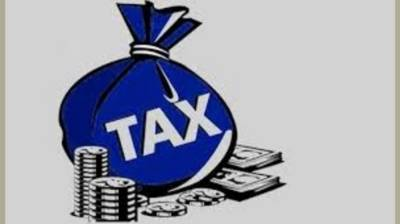 Punjab government mulls launching new tax collection system across the province