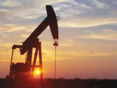 How a failed Pakistani project led to discovery of another huge Oil and Gas Reserves?