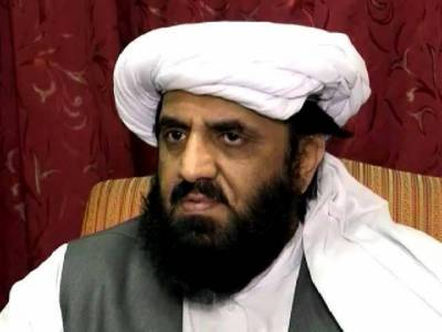 Islamabad High Court announces verdict on JUI - F Hafiz Hamdullah nationality cancellation