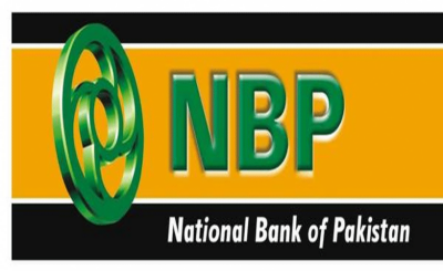 National Bank of Pakistan records unprecedented profit in 2019