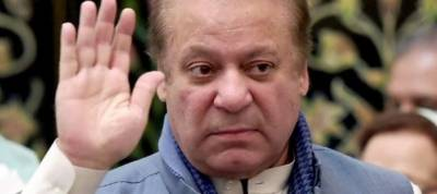 Nawaz Sharif likely to get yet another relief from Islamabad High Court