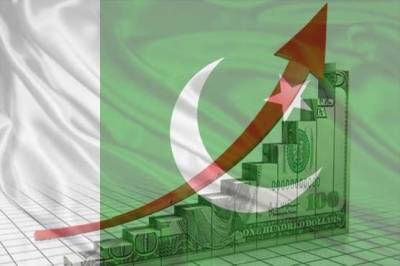 Pakistan economy shows signs of recovery and stability: SBP Report