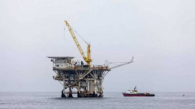Pakistan may have accidently found the vast oil and gas reserves in the country