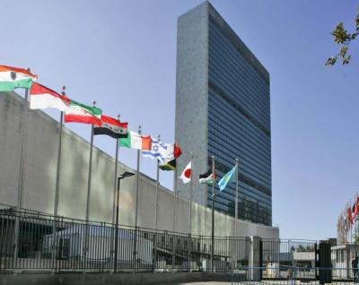 Pakistan seek big diplomatic victory against India at top World Body