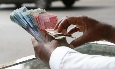 Pakistani exports to register massive increase to $35 billion in FY 2020: IMF Report