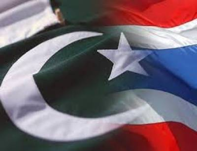Thailand makes big economic offers to Pakistan