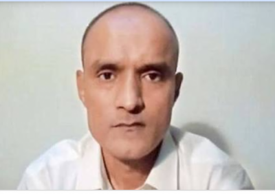 World top Court ICJ President makes new revelations over RAW spy Kulbhushan Jadhav case between Pakistan India
