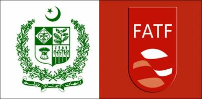 FATF greylist: Federal government takes the most important decision