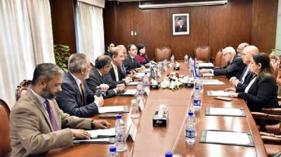 In a first, Pakistan and Cuba ink important agreement