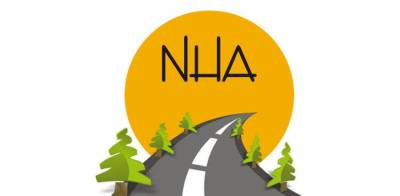 NHA breaks its own record of Revenue collection