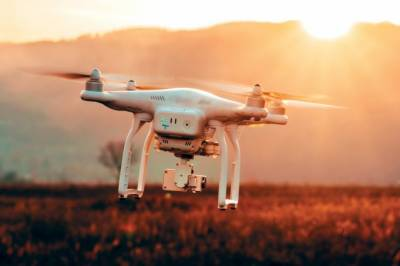 Security threat: Drones and UAVs banned in Islamabad