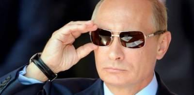 KGB declassified documents make startling revelations over former spy agent Vladimir Putin
