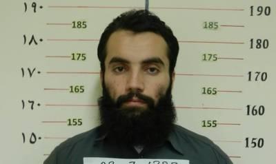 Afghan Taliban make big demand from United States