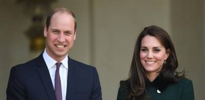 Duke and Duchess of Cambridge send an important message to people of Pakistan