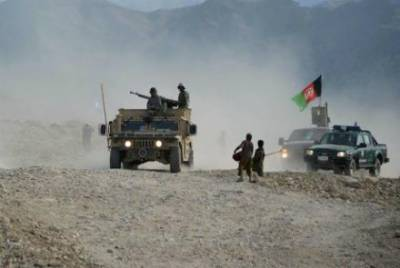 In a worst Highest ever civilian casualties in Afghanistan war, reports SIGAR