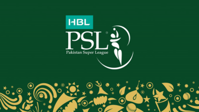 New developments reported over the PSL 2020