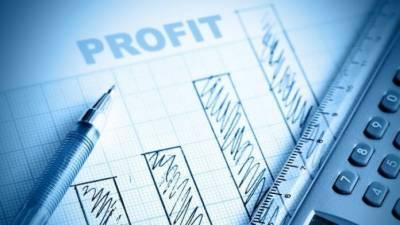 Pakistan banking sector profit register massive increase in FY 2019