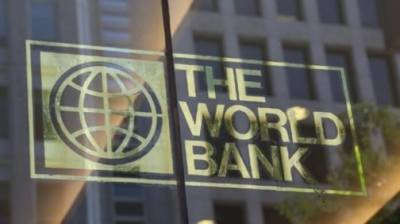 Pakistan seek huge financial assistance from World Bank worth billions of dollars