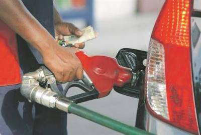 Petroleum Prices increased across Pakistan by the federal government