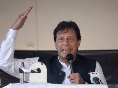 PM Imran Khan makes two new announcements for Sikh Pilgrims coming to Pakistan