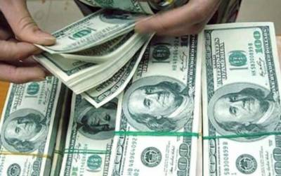 PTI government seek $2.075 billion loan: Report